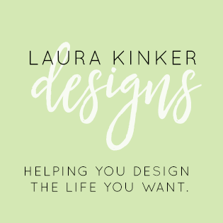Laura Kinker Designs